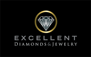 Logo Excellent Diamonds & Jewelry